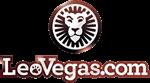 LeoVegas Topp 10 gratisspinn ved registrering
