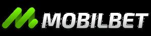 Mobilbet topp 10 velkomstbonuser