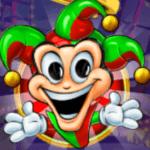 Spesialsymboler jokerizer