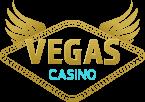 VegasCasino free spins uten omsetningskrav