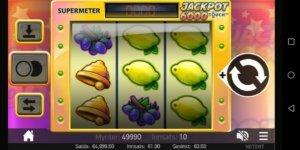 Spilleautomater på mobil jackpot6000 touch jackpot6000 mobil