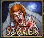 scatters blood suckers gratisspinn