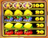 symboler jackpot6000