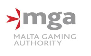 trygt casinospill på nett mga